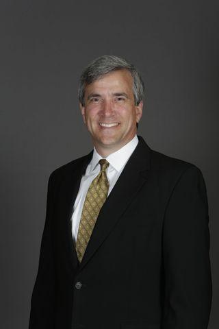 Greg Walter