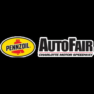 AF logo Thumbnail