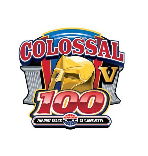 Colossal 100