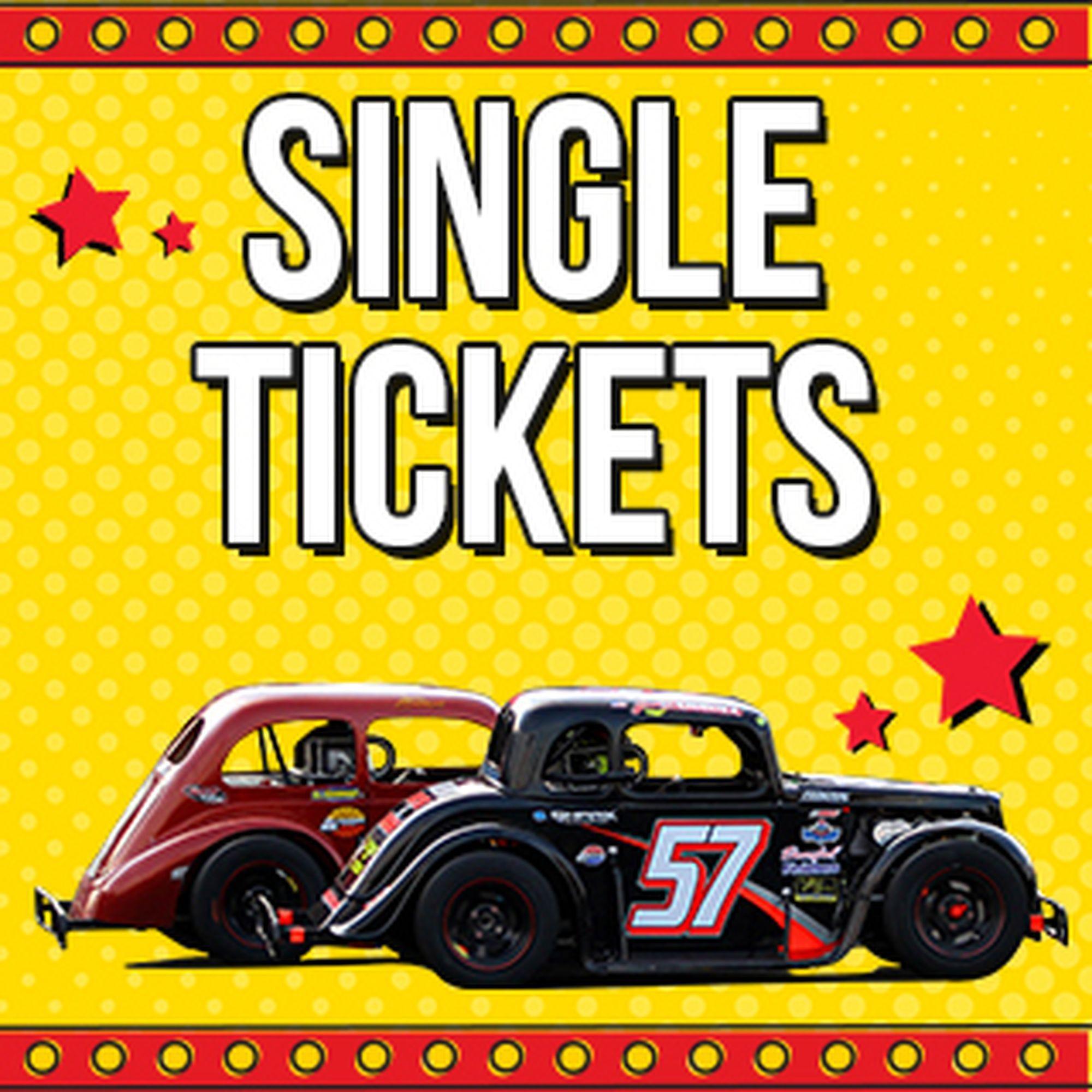 Bojangles Summer Shootout Tickets Events Charlotte