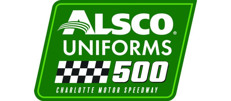 Alsco 500
