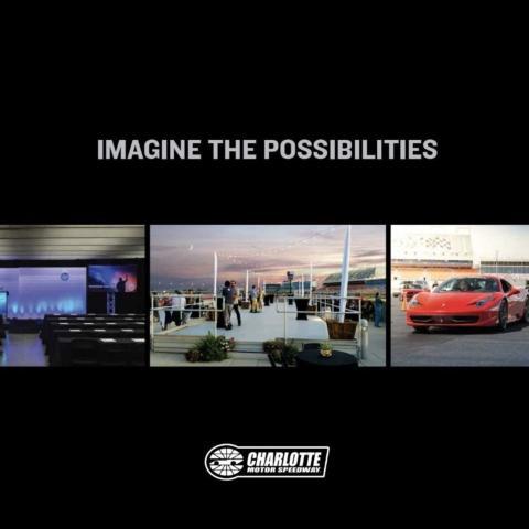 Meetings Events Charlotte Motor Speedway - Charlotte motor speedway events car show