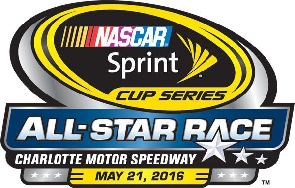 New Nascar Sprint All Star Race Format Ignites The Night