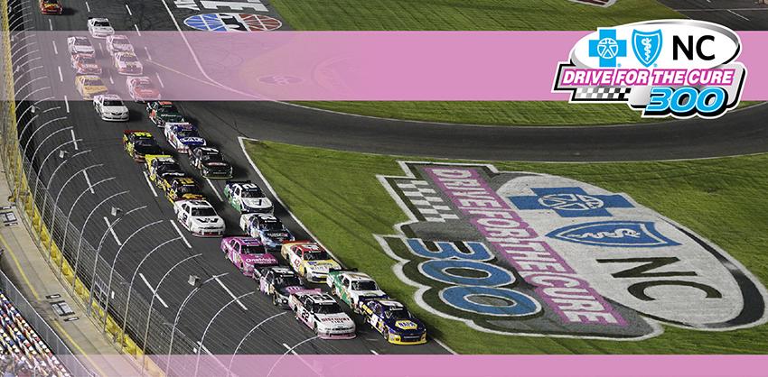 Bcbsnc300 Tickets Events Charlotte Motor Speedway