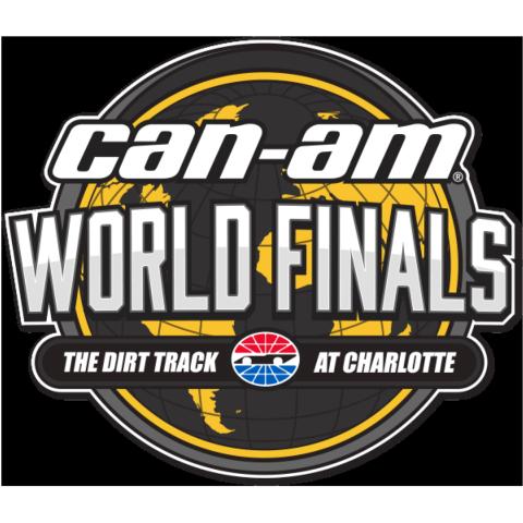 Can-Am World Finals