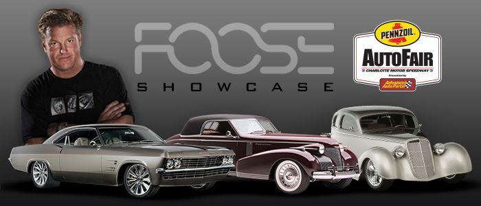 AF-Foose