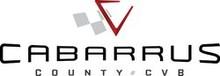 Cabarrus County CVB