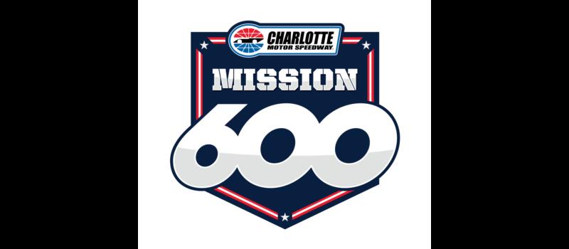 Mission 600
