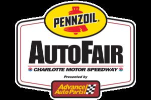 Pennzoil Autofair Presented By Advance Auto Parts Events
