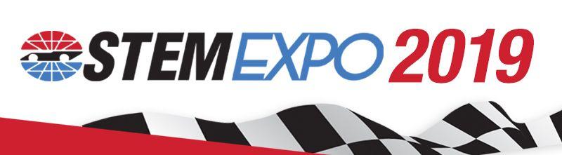 Stem Expo 2019