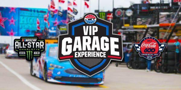 VIP Garage