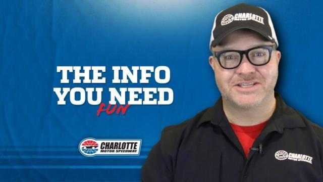 Fun: Get The Info You Need Thumbnail